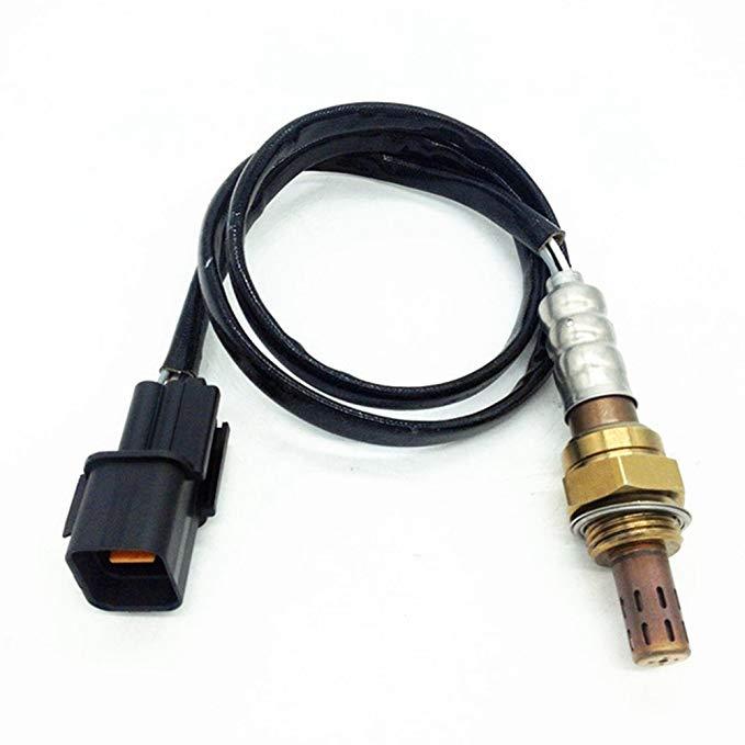 2pcsX 02 O2 Upstream+Downstream Oxygen Sensor for 2000-2011 Hyundai Accent 1.6L