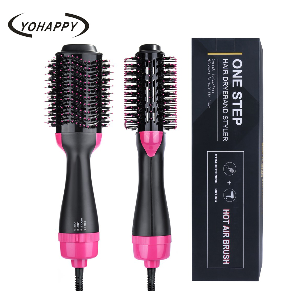 Electric Split Hair Repair Trimmer Cordless USB Rechargeable Hair Plywood Simple Broken Hair Convenient Fork Trimmer