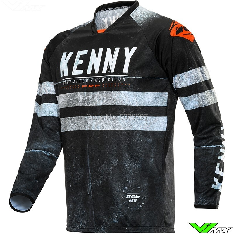 Cut Price 2020 enduro motocross jersey speed mtb jersey mx maillot ciclismo hombre dh downhill jersey off road Mountain cycling jersey 4000699625122
