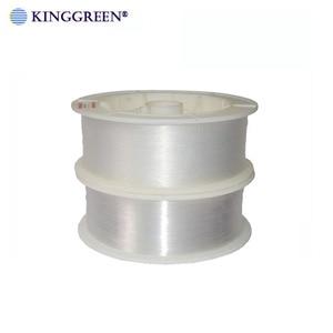 Image 1 - ホット販売光ファイバロールエンドグロー PMMA プラスチック光ファイバ端グローケーブルファイバ照明用の速達送料無料無料