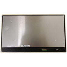 Panel NV156FHM-N52 Laptop Lcd-Screen EDP FHD 1920X1080