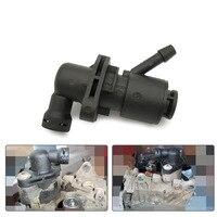 Auto Hydraulic Pumps Modules For Opel Corsa Meriva Zafira Black G1D500201 8Flaps lock