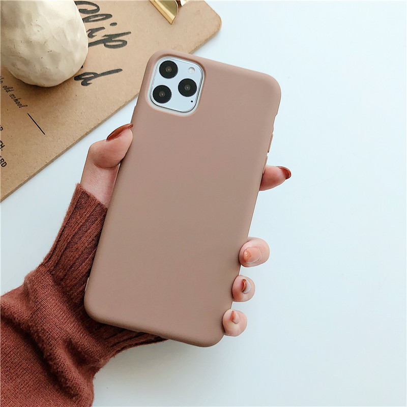 iPhone 11case 8