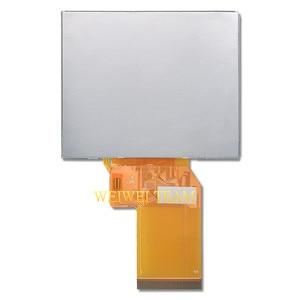 Image 3 - JT035IPS02 V0 LCD Mudule Scherm 3.5 inch 640x480 TFT Panel IPS Display JT035IPS02 V0