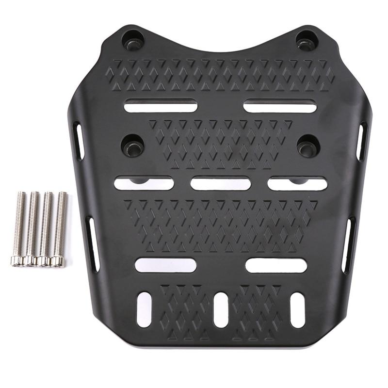 Motorcycle Rear Luggage Rack Holder for Honda PCX 125 150 2014-2019