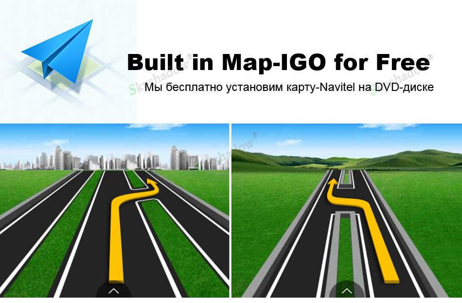 DSP IPS אנדרואיד 9.0 8 core 4GB 64GB רכב נגן DVD GPS Glonass מפת RDS רדיו wifi Bluetooth עבור רנו ללכוד MT 2011-2017