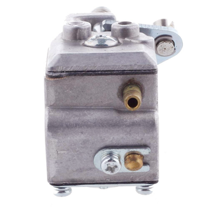 Image 2 - Gaźnik SRM4605 pasuje do ECHO SRM 4605 4600 3800 STRIMMER CARB. AY kosa do zarośli CARB ASY gaźnik REPL. WALBRO WT 120
