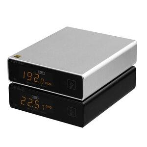 Image 2 - Topping E30 Hi Res 32Bit/768kHz DSD512 DAC AK4493 ชิปDACรองรับUSB/Optical/CoaxialอินพุตขนาดกะทัดรัดและElegant DAC