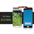 for Asus Zenfone 4 M...