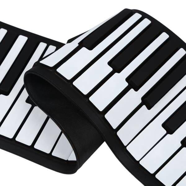 Профессиональный музыкальный инструмент микрофоны с 7 типами клипов для бас виолончели скрипки гитары флейты фортепиано Sax вокал для AKG - 4