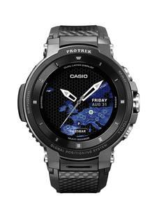 Casio Watch Quartz G-Shock Digital Sport Waterproof Men Masculino WSDF30 Top-Brand-Set