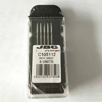 Original JBC C105-112 Cartridge ...