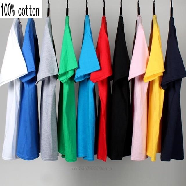 Men t-shirt WET BANDITS   HOME ALONE tshirt Women t shirt