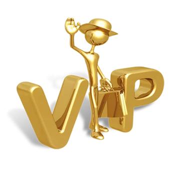 Linia dla VIP to specjalny link tylko VIP którego potrzebujemy może składać zamówienia pod tym linkiem jest to specjalne tanie i dobre opinie Raiuleko Z Chin Kontynentalnych DO NADGARSTKA Narzędzie do fizjoterapii 60x65x22mm medical pvc DC 3 7V 10-60 Minutes(Adjustment)