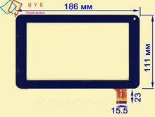 7-дюймовый сенсорный экран для Goclever TAB R70/HAPPY_PRO-01/Irbis TS70/RoverPad SKY T70/Soulycin S18/выше M720/Prestigio PER5474BC