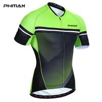 PHMAX 2020 רכיבה על אופניים הרי אופניים מירוץ בגדי אופניים ללבוש בגדי מאיו Roupa Ropa דה Ciclismo רכיבה על אופניים בגדים-בחולצות לרכיבה על אופניים מתוך ספורט ובידור באתר