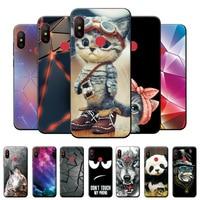Fall Für Redmi Hinweis 5 Fall auf Redmi Hinweis 5 Pro Silikon Fall Für Xiaomi Redmi Hinweis 5 Schutzhülle fall Redmi Hinweis 5 Pro