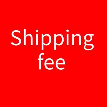 Opłata za wysyłkę dla klienta prosimy o kontakt z obsługą klienta w celu potwierdzenia płatności w przeciwnym razie nie dostawy tanie i dobre opinie Opłata dodatkowa