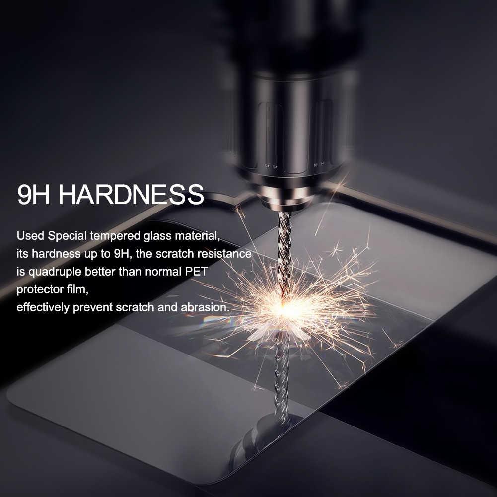 Закаленное стекло для lenovo Z6 Pro/Z6 Pro5G/Z6 Lite/ZP/A6 Note/K10 Note/K6 Enjoy стекло защитная пленка