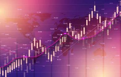 临夏市股票配资详解从周期性波动去研判股票市场趋势