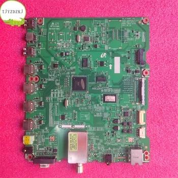 New good test for Samsung mainboard BN41-01747A=BN41-01661B UE40D5520RW UE405000 UA40D5000 motherboard BN94-04594F ue40D5700 good working original 95% new for ua46d5000pr motherboard bn41 01747a bn91 07069u screen ltj460hn01 h board