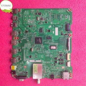 Novo Bom Teste Para Samsung Mainboard BN41-01747A = BN41-01661B «ue405000 Ua40d5000 Placa-mãe BN94-04594F»