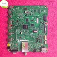 חדש טוב מבחן עבור Samsung mainboard BN41 01747A = BN41 01661B UE40D5520RW UE405000 UA40D5000 האם BN94 04594F ue40D5700