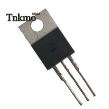 10PCS IPP60R099C6 IPP60R099C7 ZU 220 6R099C6 60C7099 TO220 38A 600V Power MOSFET Transistor kostenloser lieferung