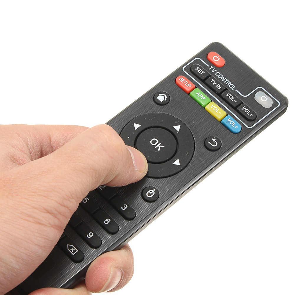 Di ricambio di Controllo Remoto per la TV Set-Top Box MXQ-4K MXQ TX3MINI T9 X96 Mini