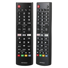 Universal Remote Control for LG Smart TV Remote Control All Models LCD LED 3D HDTV Smart TVs AKB75095307 AKB75375604
