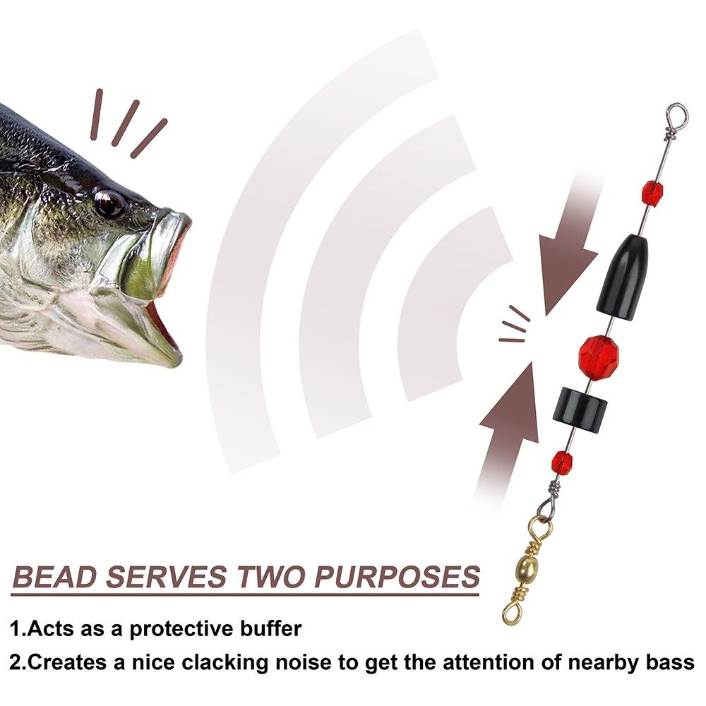equipamento de pesca 1 4oz 3 8oz 05