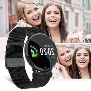 Sports Smart Watch IP67 Waterp