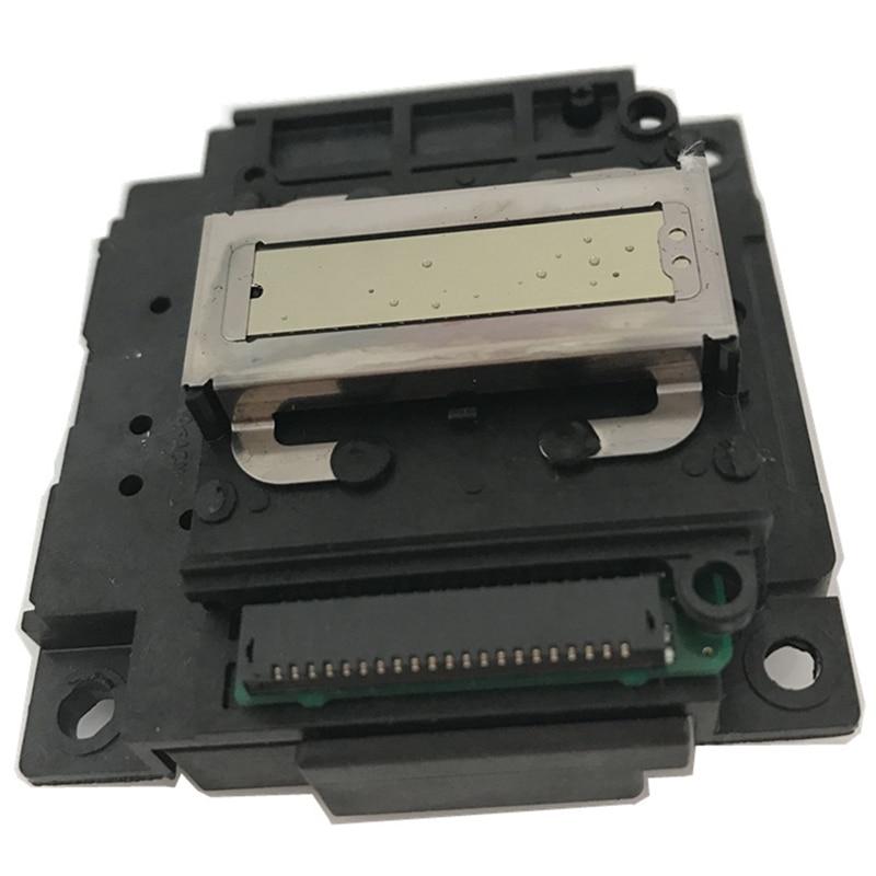 PPYY NEW -Fa04010 Fa04000 Printhead Print Head For Epson L110 L111 L120 L210 L211 L220 L300 L301 L303 L335 L350 L351 L353 L358