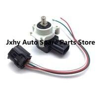 89408-60030 scheinwerfer Level Sensor Für Toyota Camry Avalon OE #89407-06010  89407-12030  89406-60030  89407-12010