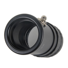 ETone 6xแว่นขยายGround GlassโฟกัสLoupe Lupe 4X5 8X10ขนาดใหญ่รูปแบบกล้องDarkroomเครื่องมือ
