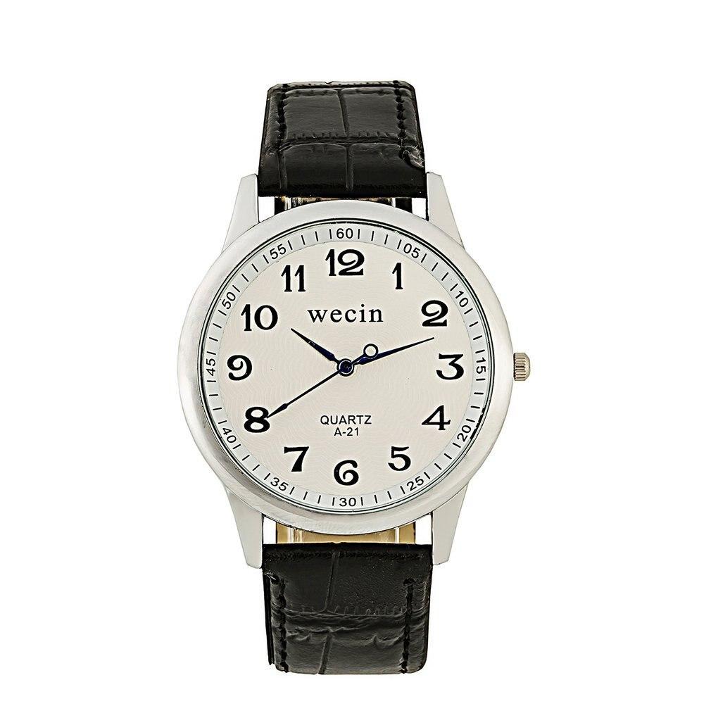 Leather Band Cheap Quartz Wrist Watches Men Women Luxury Brand Bracelet Couples Valentine Christmas Gift For Dropshipping