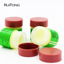 RUITONG 12 Pcs 29A Natural Ointment Psoriasi Eczma Cream Works Perfect For All Kinds Of Skin Problems Patch Dropshipping