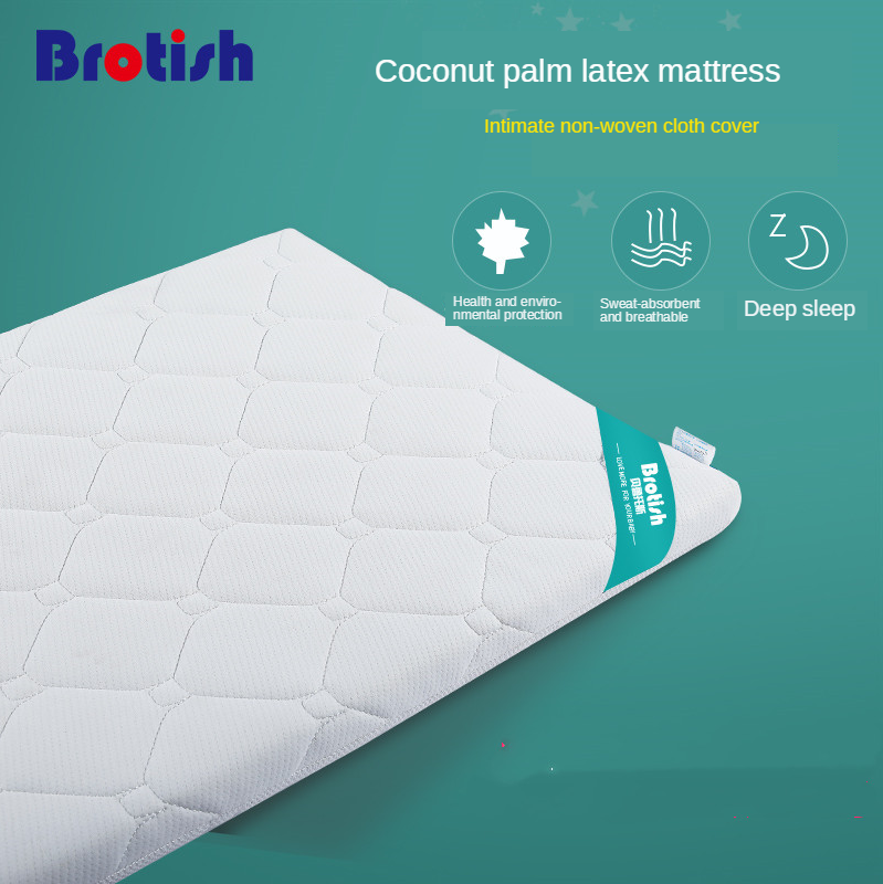 CoconutPalm Mattress