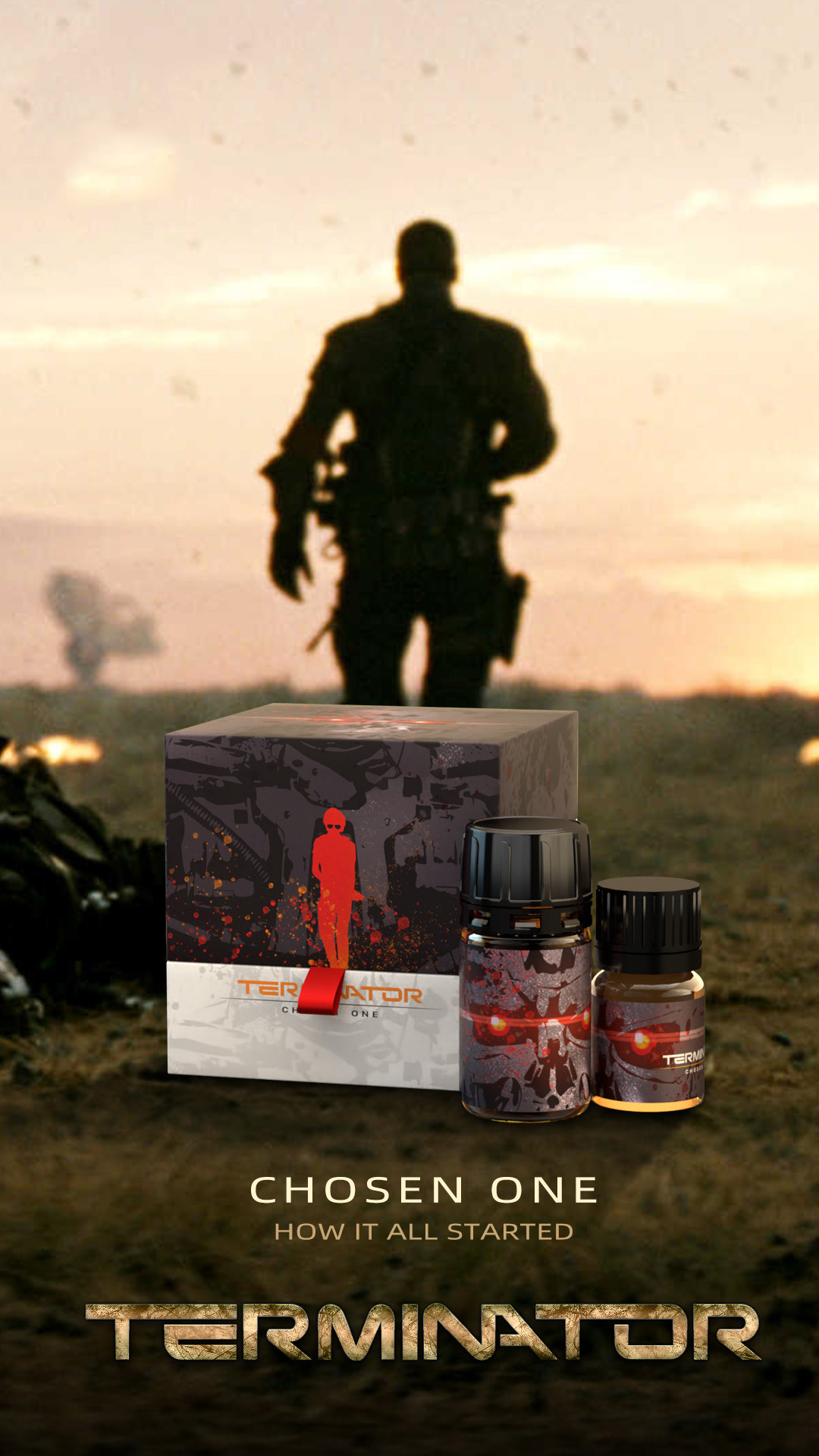 New Edition 50ml R.S God Of War And Terminator, Sex Orgasm Enhancer, Ultra Strong Sex Poppers, Gay Sex Rush Anal Sex Fisting Lub
