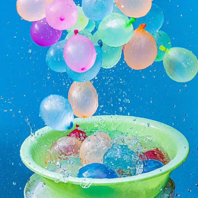 1pcs 12 polegada Multiuso Lantejoulas Ballon Ballons Festa Bola Kid Criança Toy BallonsTransparent Balões Feliz Aniversário Chá de Bebê