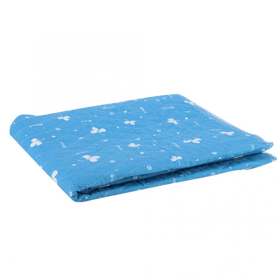 Reusable Diapers Underpad Washable