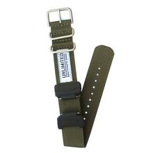 Timelee модные нейлоновый ремешок для часов для DW-5600 GD-100 110 120 GA-100GA-110GB120 200 300 гр/GW-8900 GLS-8900 ремешок для часов