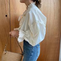 Хлопковая блуза с ажурной отделкой Цена: 1161 руб. ($15.03) | 604 заказа Посмотреть:   ???? Невероятная блуза! Хлопок 100%! Хорошие , длинные рукава, мой рост 163 см, размер S ношу!
