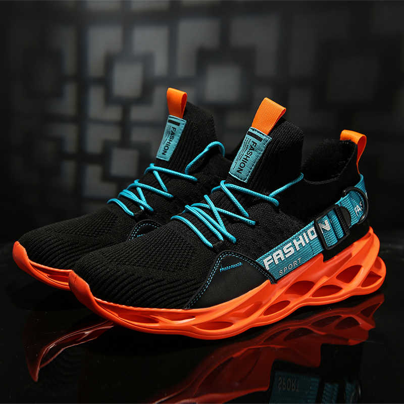 Basketbol ayakkabıları erkek spor ayakkabıları yüksek üstleri erkek basketbol Sneakers atletizm sepet ayakkabı Chaussures De sepeti erkekler Sneakers