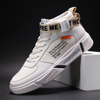 Men Canvas Sneakers Lovers Comfortable Shoes Flats Casual Women Red White Black Breathable Walking shoes Plus 39 Large Size