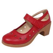 Sapatilhas femininas sapatos de dança de malha sapatos femininos para mulheres sandálias de salto alto