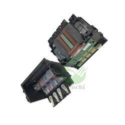 Высокое качество оригинал на 95% Новый 711 Печатающая головка для hp Designjet T120 T520 принтер Sapre запчасти
