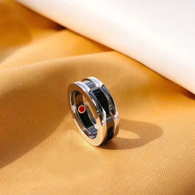 Bague Design Original, marque de mode, bijoux, accessoires de fête de mariage, bague pour femmes, cadeau pour amoureux