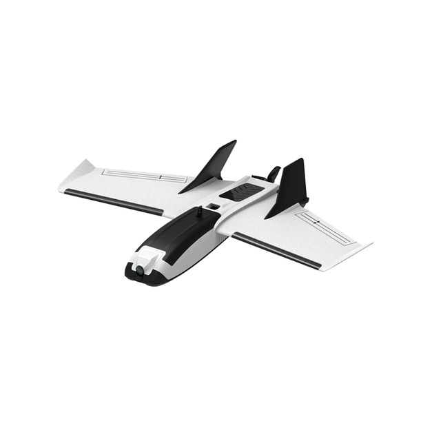 ZOHD Dart 250G 570mm RC Airplane Wingspan Sub-250 grams Sweep Fixed Wing RC Drone Plane AIO EPP FPV PNP Ready Version