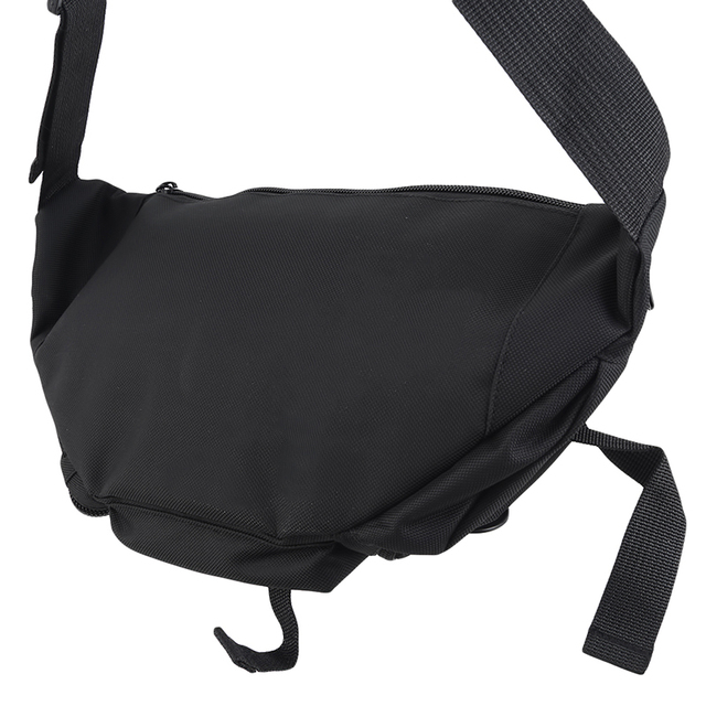 Unisex Belt Bag Portable Outdoor Easy To Carry anti-sweat Sports Running Bag Bicycle Mobile Phone Bag 5